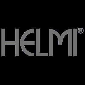 helmi-logo-delipap